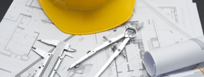 Civil Engineering Firms : Gmg savings civil engineering firms losing out on millions