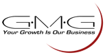 GMG Savings