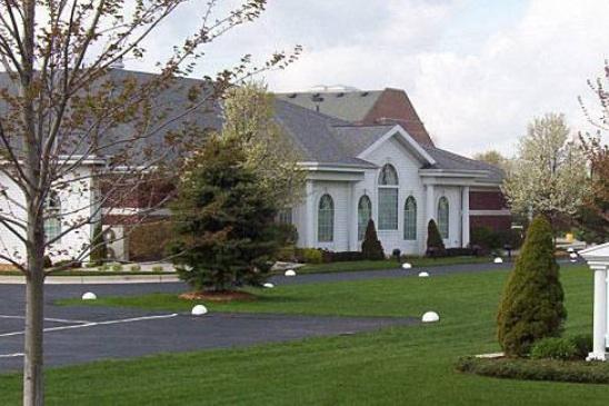 Businessweek Funeral Home Analysis Essay