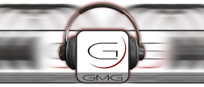 GMG SalesCast Flint MI