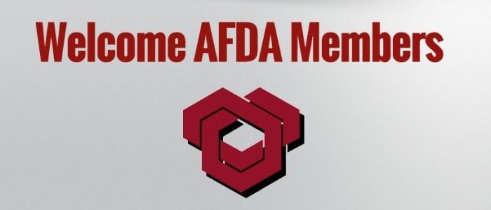 AFDA GMG Partnership