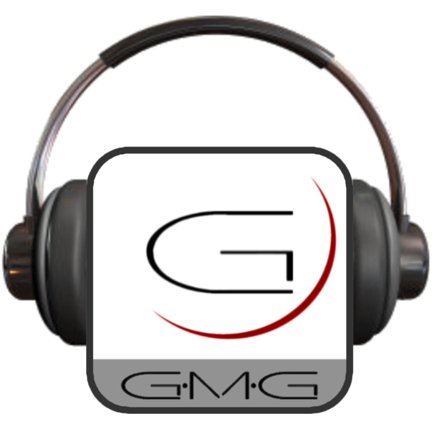 SalesCast – GMG Savings